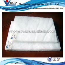 [YULI NON-WOVEN]knitting fabric mattress