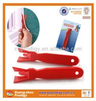 wholesale best plastic silicone spatula