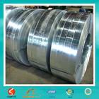 steel galvanized coil -regular/small/big/zero spangle available