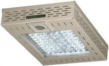 1000 WATT LED REPLACEMENT LIGHT