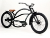 24inch specialized adult new model chopper bikes for sale