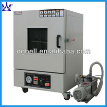 High quality vacuum coating chamber