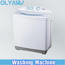 Olyair twin tub washing machine 7kg european style washing machine and dryer