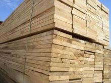 Timber/Lumber