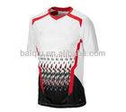 New! 13/14 thailand grade original Liverpool away soccer jersey,football jersey grade ori