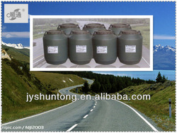 Made in China factory Bitumen Road Emulsions