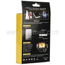 Color movable mobile power plant for samsung i9508