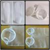 PE / PP / NMO Nylon PA 400 micron liquid filter cloth filter bag