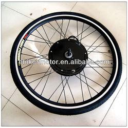 changzhou electric motorcycle conversion kit, electric bike kit 3000w