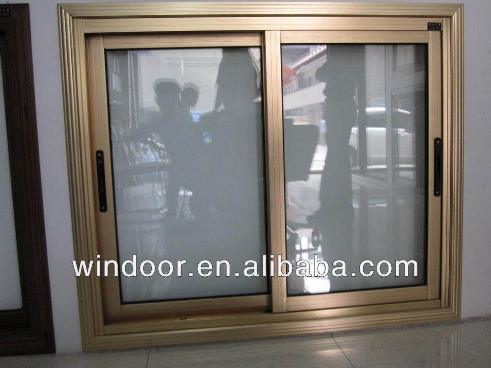 Price Of Aluminium Doors And Windows Aluminum Sliding Windows Buy