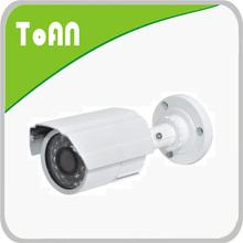 TOAN TA-337 24pcs leds home security cameras uk