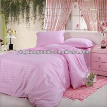 bed sheeting / bed sheeting