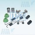 93161622 étrier de frein kit de réparation pour iveco, Volvo, Mercedes benz, Daf, Homme, Renault Trucks