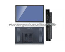 26'' industrial all in one touch screen computer with WIFI