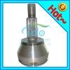 Hot sale Outer CV Joint for AUDI A4 A6&VW PASSAT&SKODA 8D0498099B