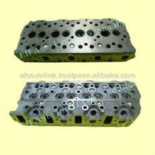 Cylinder Head for Mitsubishi Kia Hyundai 4D30 ME997653 ME997041 ME012131 22100-41402