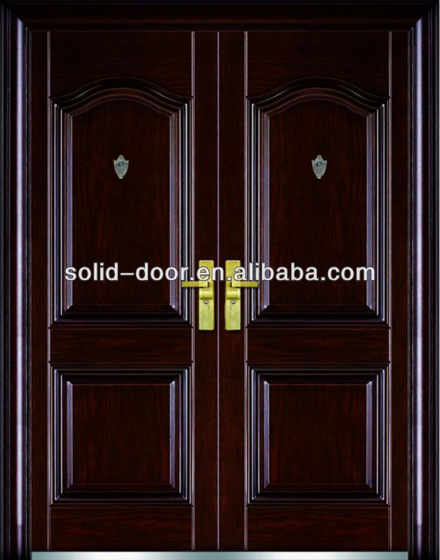 Modern Bedroom Wooden Door Designs modern bedroom door designs industrial bedroom interior design