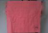 viscose nonwoven fabric cloth magic tissue