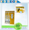 gls self adhesive plastic bag make goods security