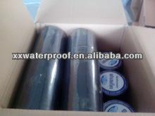 Modified bitumen self adhesive mambrane for waterproofing
