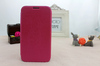 dropship pc+leather case for ipad mini back cover