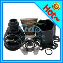 CV Joint Kit for AUDI A4 A6 &VW 4E0498103