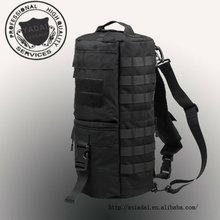 Tactical Camera Backpack