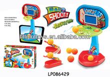 Basketball shooting games, kids shooting toys, finger game toys