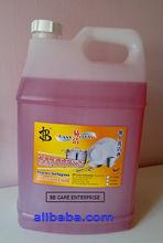 Easy Clean DIshwashing Liquid