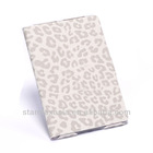 Magnetic Flip Stand Leather Case For iPad Mini 2