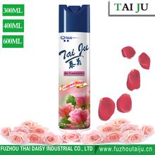 toilet air freshener, household product,lemon fragrance air freshner