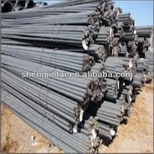 concrete reinforcement rods price