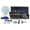 ce certificate solar system price 3000w with 5v/12v output