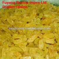 golden raisins dry raisins dried prunes