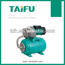 ATSGJ600 installation automatic pump control