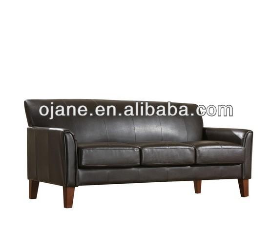 pequenas em forma de l sofá de couro preto sofá em forma de  | 555 x 474 · 25 kB · jpeg