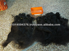 WHOLE SALES!!! TRENDING HOT PRODUCTS 2013REMY VIRGIN INDIN HUMAN HAIR EXPORTERS IN CHENNAI SUPPLIERS IN MOTHER TERESA HAIR