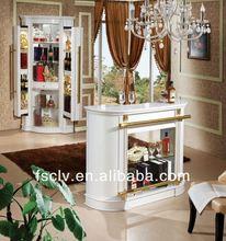 kitchen cabinet trim 816#
