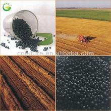 NPK Granular Fertilizer BLACK AMINO 12-0-4