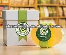 custom adhesive seal stickers,self adhesive seal label manufacturer