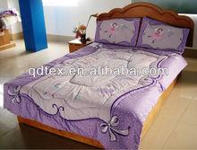 lovely queen size comforter sets girls