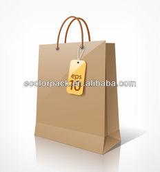 nice luxury eco folding shopping bag promotional cheap folding shopping bag