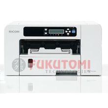 best a3 sublimation photo printers