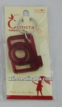 2013 new/popular acrylic keychain/decoration/gift