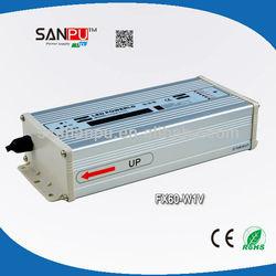 best quality 60w led power supply 12v 5a