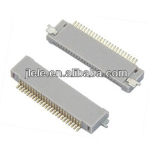 FFC FPC Connector 0.5mm Pitch