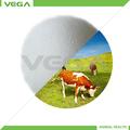 25%/50% rumen protegidas de cloruro de colina para la alimentación animal
