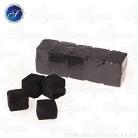 Excellent Quality Coconut Shell coal for Coco Nara Coal