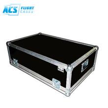 Mixer Flight Case for Allen & Heath ML3000 32/aluminum dj flight case/yamaha mixer flight cases