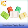 disposable plastic take away sushi box